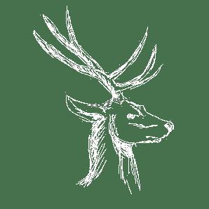 ahsap masif mobilya logo m.b.cicek  - ahsap-masif-mobilya-logo-m.b.cicek